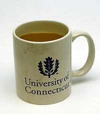 Image: Coffee Cup